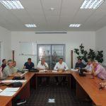 Sastanak u Gradskoj upravi Srebrenika – Odvoz komunalnog otpada nastavlja se prema utvrđenom planu