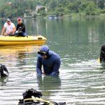 Uspješno okončana prva ovogodišnja eko akcija na Boračkom jezeru