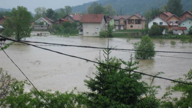 Sponica poplave1