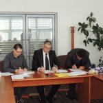 """Projekt """"Oporavak od poplava"""" –U izgradnju novih i obnovu oštećenih kuća u Srebreniku uložit će se 832.000 KM"""