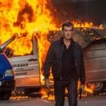 """Objavljen trailer za film """"November Man"""" u kome igraju i bh. glumci"""