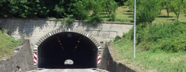 Sanacija tunela Ormanica: Radovi bi trebali početi sredinom marta