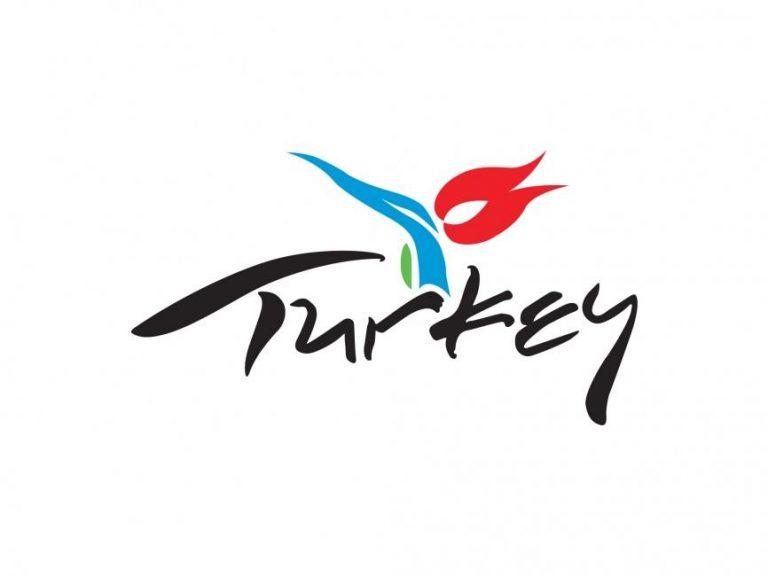 Turkey_Logo_02