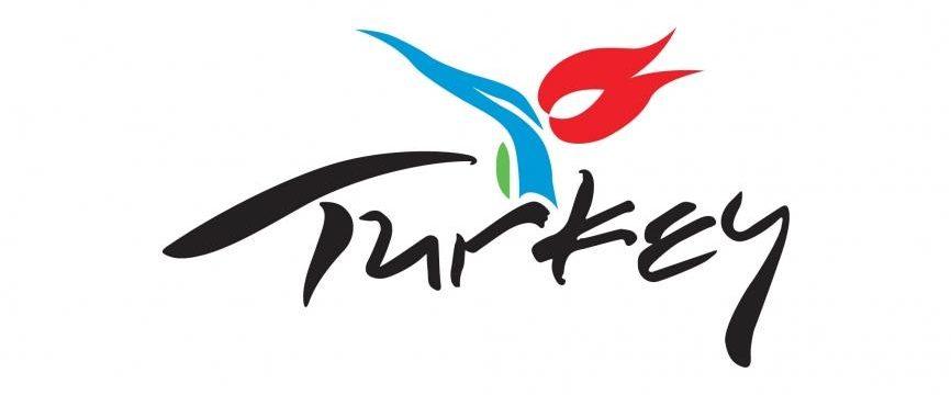 Aerodromi, hoteli, ljetovališta i odmarališta u Turskoj nastavili sa radom