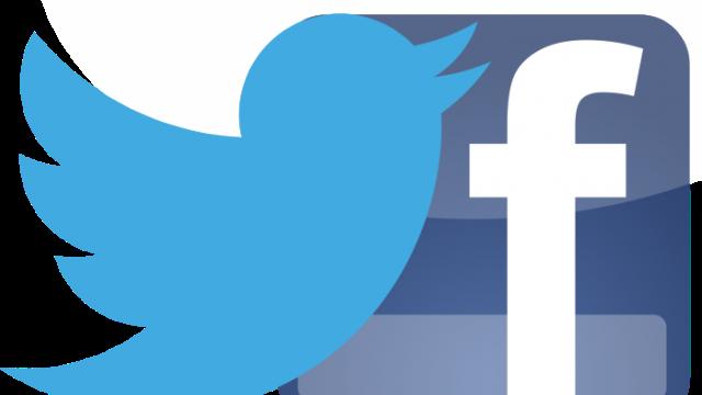 Zašto sve društvene mreže koriste plavu boju?
