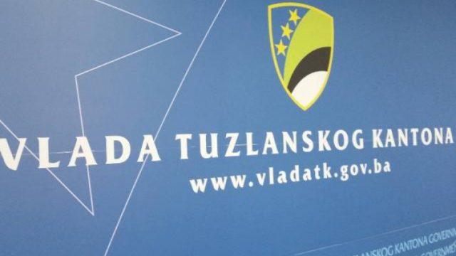 Vlada TK: Utvrđena osnovica za obračun plaća budžetskim korisnicima