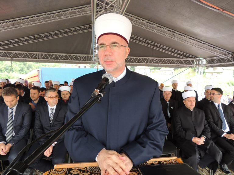 Vaahid Fazlovic