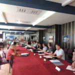 Održana sjednica Gradskog vijeća Srebrenik