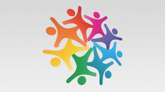 Održane Sportske igre mladih u Zenici, Srebreniku, Orašju, Tuzli i Gradačcu