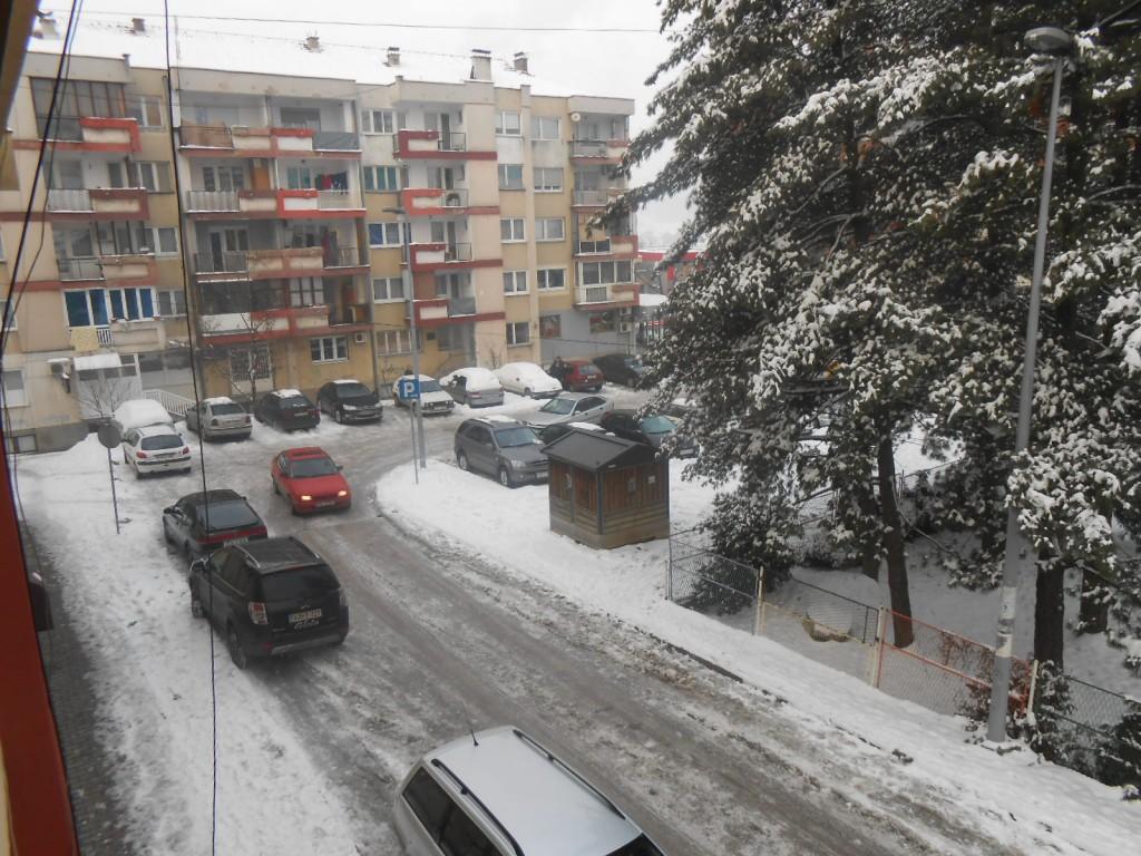 Zima putevi 003