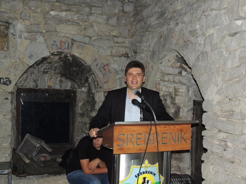 Zlatan Muratovic