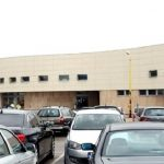 Broj putnika na Međunarodnom aerodromu Tuzla nastavlja rasti