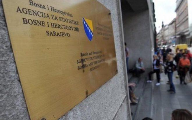 Traze i bosna hercegovina muskarce zene Ona traži