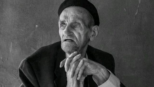 Umro Ahmo Hasić - preživio strijeljanje u Branjevu