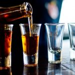 Građani BiH prosječno popiju četiri litre alkohola godišnje