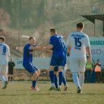 28. kolo Druge nogometne lige FBiH – Gradina poražena u Kalesiji
