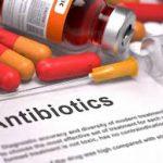 bog otpornosti na antibiotike do 2050. godine moglo bi umrijeti deset miliona ljudi