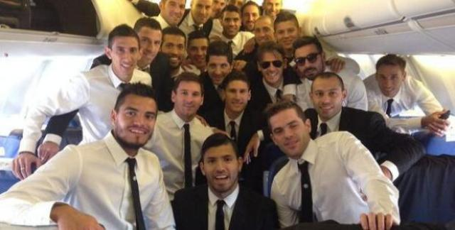 argentina_squad_twitter