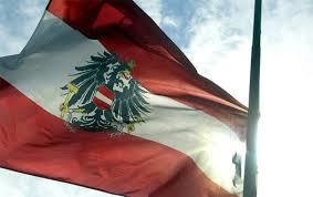 Pala austrijska vlada