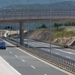 BIHAMK - Saobraćaj u BiH odvija se nesmetano