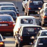 Porastao uvoz automobila u BiH