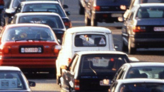 Da li je na pomolu svjetska kriza na tržištu automobila?