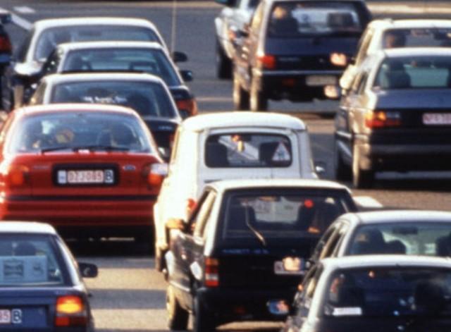U BiH tokom 2018. godine uvezeno više od 72 hiljade automobila