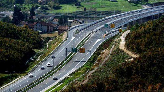 Autoceste FBiH: Od danas jednostavnija dopuna i raspodjela novca za korisnike ACC-a