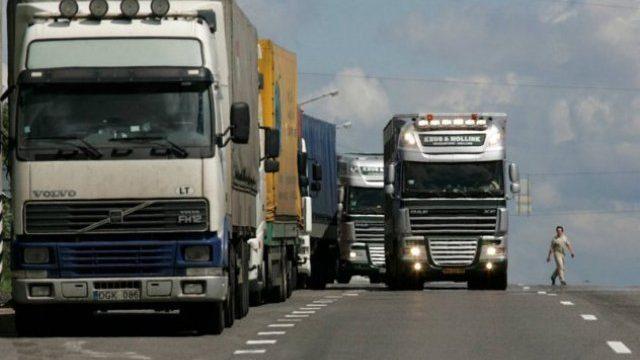 Izvoz iz BiH pada, uvoz raste!