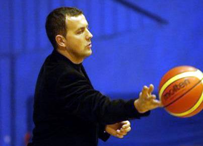 Azur Sakić preuzeo kormilo Gradine iz Srebrenika