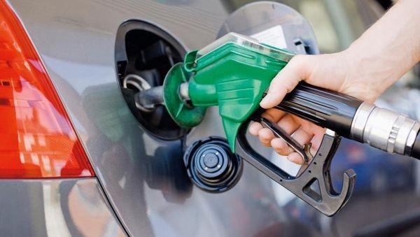 Predstavljena mobilna aplikacija za cijene goriva u Federaciji BiH