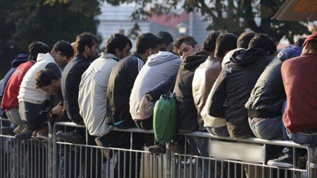 Sastanak u Tuzli: Neophodno sistemsko rješenje i odgovor na povećanje broja migranata