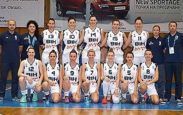 bih-vs-bugarska
