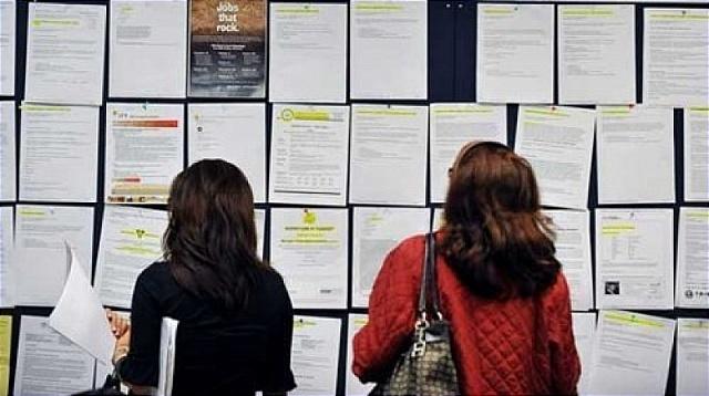 Na kraju novembra evidentirano 79.428 nezaposlenih osoba u TK