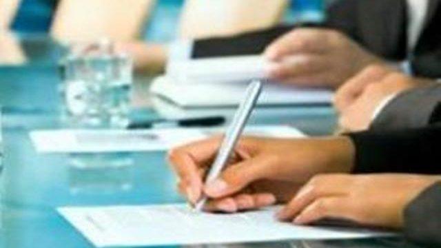 U BiH najviše registrovanih mikro preduzeća, najmanje velikih