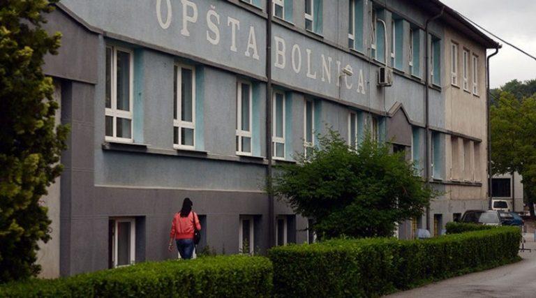 bolnica_granica-1-810x450