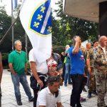 Utvrđen prijedlog zakona o pravima demobilisanih boraca i članova njihovih porodica