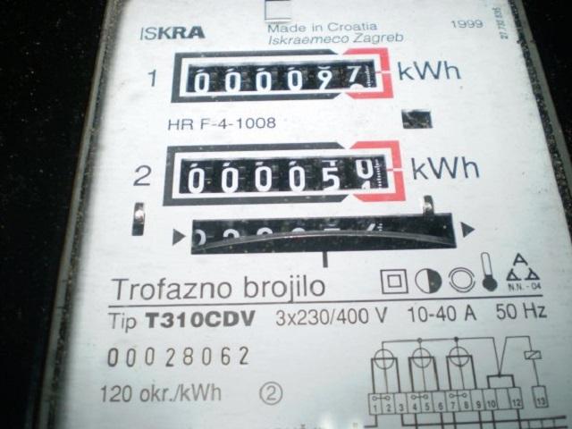 brojilo-struju-slika-21119339