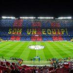 Prihodi Barselone premašit će milijardu eura