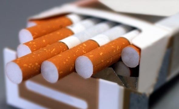 Duhan poskupljuje za 100 posto – Poznate nove cijene pojedinih vrsta cigareta