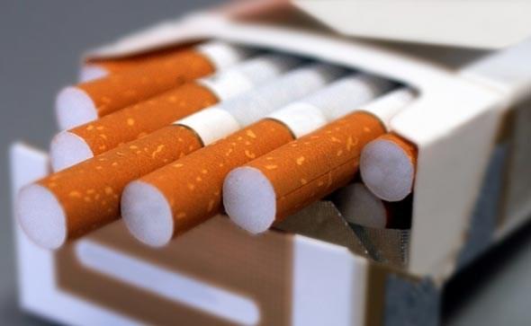 cigarete-kutija-0707