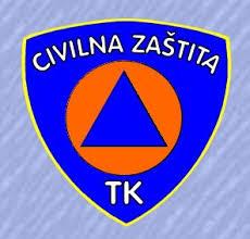 Kantonalna uprava CZ TK – Servisne informacije
