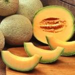 Znate li zašto je dinja idealno voće ljeti?