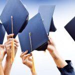 Odbor za obrazovanje Parlamenta FBiH pokreće aktivnosti radi provjere diploma