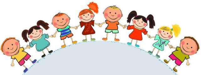Danas se obilježava Međunarodni dan djeteta