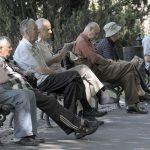 Isplata penzija za oktobar počinje 5. novembra