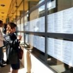 Stopa nezaposlenosti u BiH  42,0%