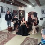 Elma Hadžić iz Srebrenika promovisala prvu pjesmu i spot, prozvana novim pjevačkim čudom