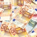 Inflacija u eurozoni u septembru porasla na 2,1 posto