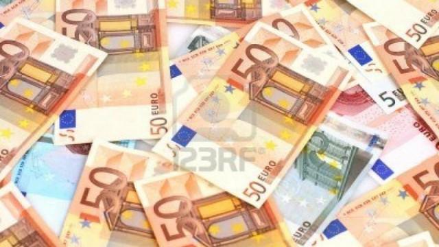 euro-lova-novac-ap